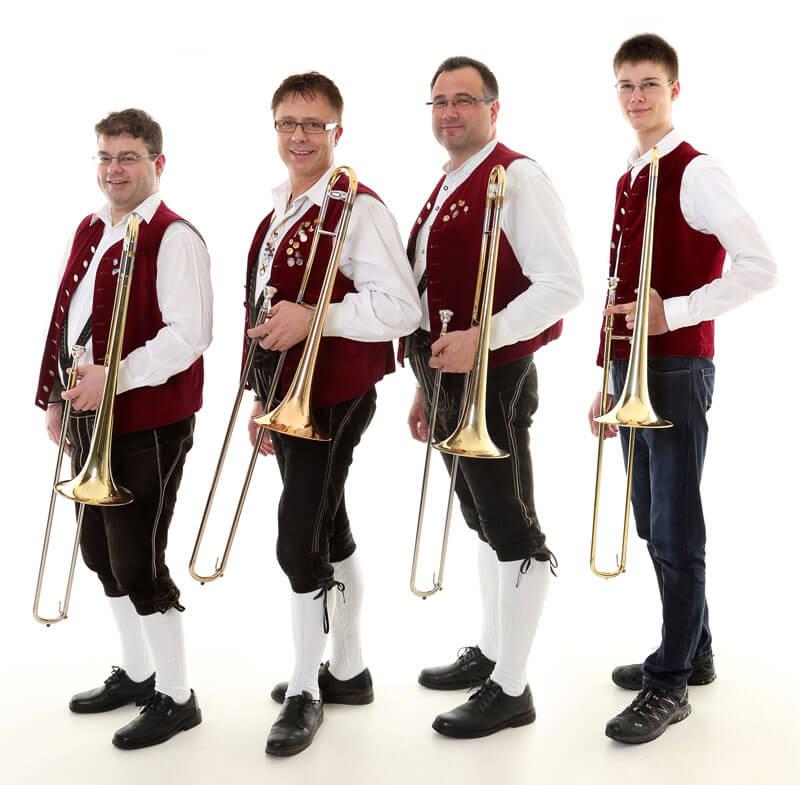 altheimer-musikanten-posaunen-2036b