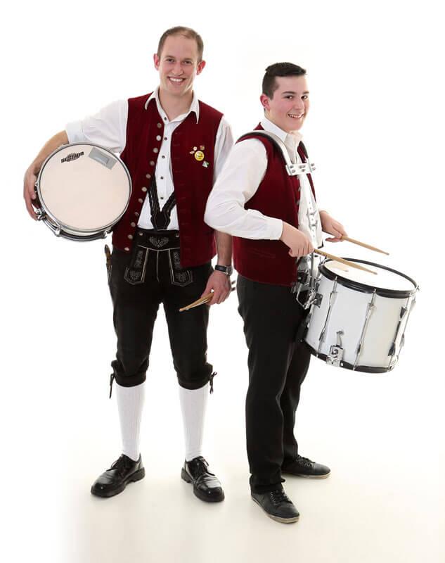 altheimer-musikanten-trommler-2184b